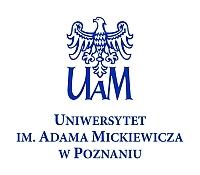 Wydział Fizyki UAM