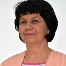 Anna Bartnik