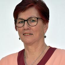 Halina Sępka