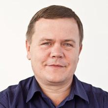 lek. med Cezary Skibiński