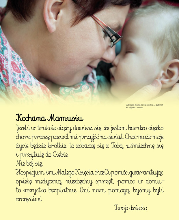 hospicjum-perinatalne-lublin-list-do-mamy