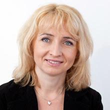 dr Małgorzata Kostek