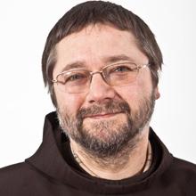 ojciec Filip Buczyński