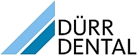 DÜRR DENTAL SE